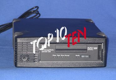 Repair of HP Hewlett Packard 496502-001