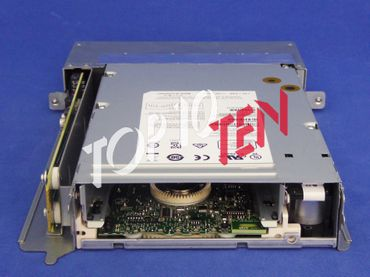Oracle 7057060 HP LTO-6 HH Loader Drive with Tray for SL150, 2.5-6.25 TB, FC/ FI