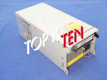 DELL EqualLogic 84627-02A PS6500 Power Supply PSU 450W