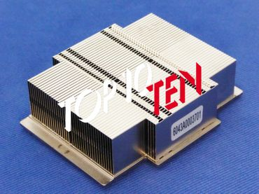 HP 6043A0003701 DL360 G3 Server Heatsink