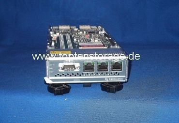 Dell EqualLogic 94405-03 PS3000-PS5000 Control Module Type 4 SAS