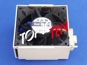 Supermicro 672042003853 FAN-0064L SAN ACE 92 9G0912G104