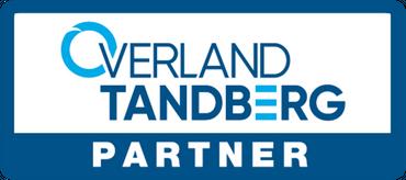 Overland Tandberg Rechtes Magazin für NEOxl 40 (OV-NEOxl40MAGR)