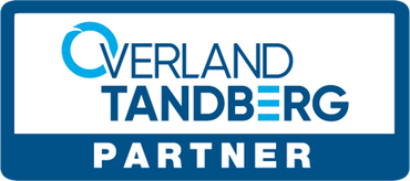 Overland Tandberg Linkes Magazin für NEOxl 40 (OV-NEOxl40MAGL)