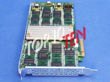 NetApp X1970A-R5 256GB Flash Cache PCI-E Card (111-00707 / 110-00175)