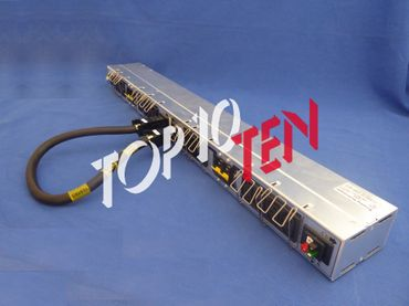 EMC 100-563-477 VNX Power Distribution Unit 200-240VAC/24A 50/60Hz