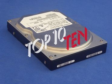 "Hitachi 0A30354 82,3GB 3,5"" 7,2K SATA HDD"