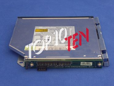 Philips SCB5265 DVD-ROM / CD-RW Drive 5V