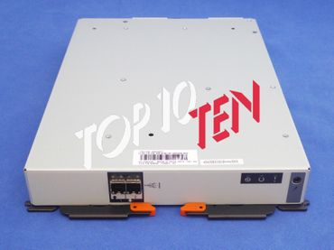 IBM 00Y2527 V3700 Expansion Canister