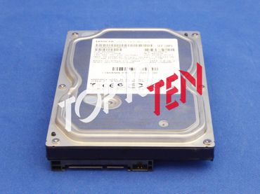 "Hitachi 0A38006 250GB 3,5"" 7,2K SATA 3Gb HDD"