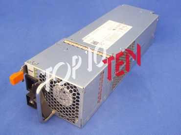 DELL EqualLogic 0R0C2G PS4100 Netzteil / PSU R0C2G / PS4100 Power Supply 700W