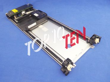 IBM 02JE722 TS4300 Picker Assembly