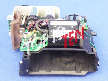 Advance Exchange for Overland Storage 60600148-001 Neo8000 Picker Assembly