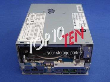 Advance Exchange for IBM 00VJ493 LTO-7 FC 8GB