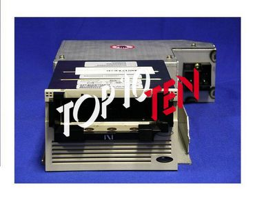 StorageTek 3100157936 SDLT320 Laoder drive with caddy for L180, 160GB-320GB, SCSI-HVD