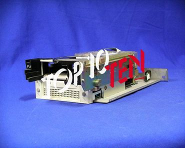 StorageTek 313130603 DLT7000 Loader drive with Caddy for 9714, 35GB-70GB, SCSI-DIFF