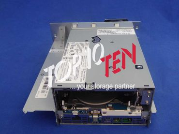 Advance Exchange for IBM 3573-8444 LTO-7 FC 8GB