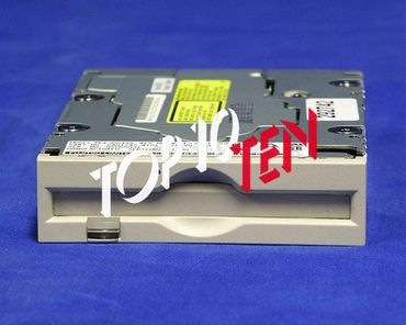 Advance Exchange for Fujitsu M2513A2