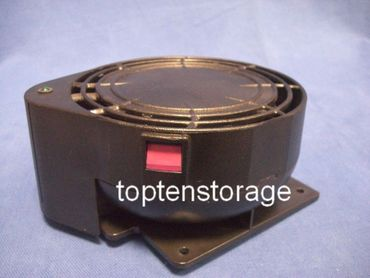 HP StorageWorks 123482-005 Lüfter - Cooling Fan / Blower