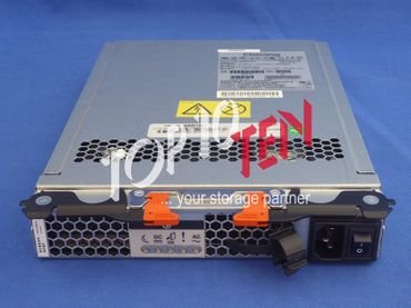 IBM 00W1521 DS3500/ DS3512/ EXP3500/ EXP3512 PSU 585W