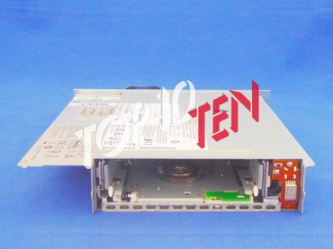 HP Q6Q68A LTO-8 HH SAS Tape Drive with Caddy for StoreEver 1/8 G2 MSL 12TB 30TB // 882185-001