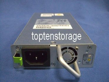 Oracle StorageTek 7086928 155W PSU Power Supply / Netzteil für SL150