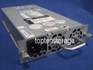 DELL 0YF636 ML6000 Netzteil / ML6000 Power Supply YF636