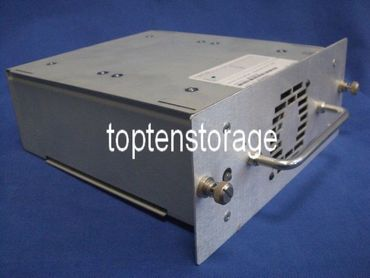 ADIC 96-5333-03 Scalar 100 Netzteil / Scalar100 Power Supply 96-5333-01