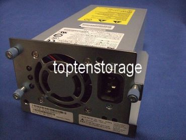 SUN 454342-001 SL24 SL48 PSU Power Supply
