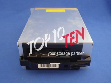 IBM 3576-8342 LTO-6 FH loader drive with caddy for 3576 TS3310, 2.5TB-6.25TB, FC 8GB