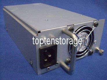 ADIC 3E33-30-1 PX500 PX502 PSU Power Supply