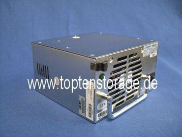 HP 231668-001 412493-002 MSL5000 - MSL6000 PSU