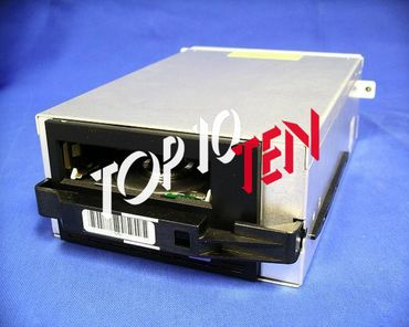 IBM 35P2599 LTO-6 FH drive with caddy for 3576, 2.5-6.25 TB, FC 8GB