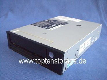 DELL 0V3FYJ Internal LTO-5 HH drive, 1600GB-3200GB, SAS