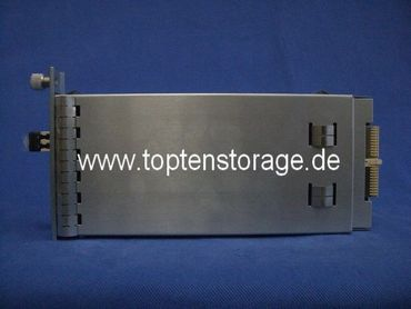 SUN StorageTek P13499-00 2 Gbps Fibre Channel Mini-Hub Assembly