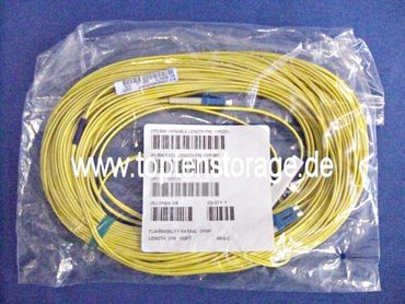 IBM 11P1987 Fibre Channel  31 Meter  /  FC Cable 102 Feet  NEW