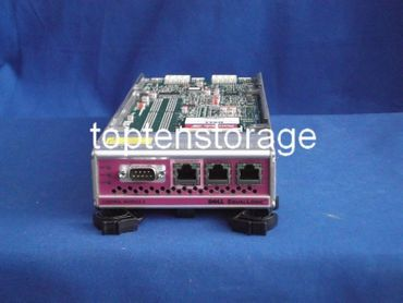 Dell EqualLogic 0938090-06 PS4000 Controller Module Type 8, SAS SATA