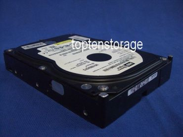"Western Digital WD1600ADFD 160GB 3,5"" 10000 RPM SATA HDD"