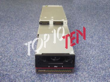 Oracle 7081256 T10000D FC Drive with Caddy for SL8500
