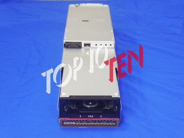 Oracle 7052554 T10000D FC/ Ficon Drive with Caddy for SL8500