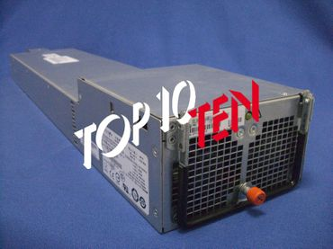 EMC 071-000-512 CX4-960 1200W Netzteil Power Supply