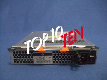 IBM 69Y0200 DS3500 Alimentation 585W