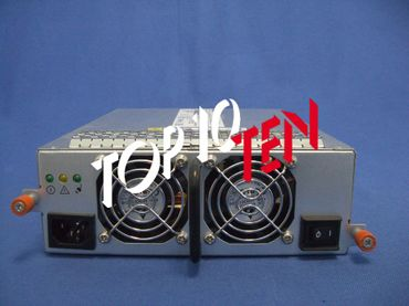 DELL 0H703N PowerVault MD1000/3000/3000i H703N PSU 488W Redundantes Netzteil