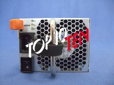 DELL 0NFCG1 NFCG1 MD1200/ MD3200 Power Supply 600W