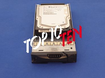 "DELL 88833-01 146GB 3,5"" 15000 RPM SAS HDD"