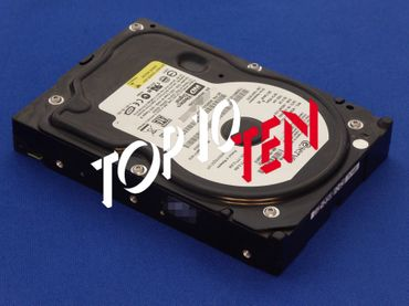 Western Digital WD800JD 80GB 7200 RPM SATA-150 HDD