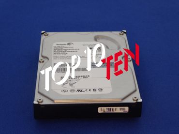 "Seagate ST3808110AS 80GB 3,5"" 7200 RPM SATA HDD"