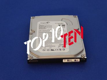 "Seagate ST380811AS 80GB 3,5"" 7200 RPM SATA HDD"