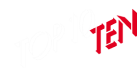 TOP TEN - Your Storage Technology Partner