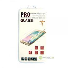 2 ✘ Panzerglass für Samsung Galaxy S5 Mini G800F